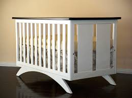 high quality modern cribs ideashome design styling