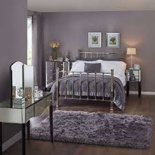 Mirrored Bedroom Cabinets Mirrored Bedroom Furniture For Decorate Your Bedroomachaopao8com