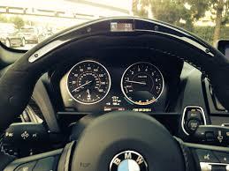 Coupe Series bmw m performance steering wheel : BMW M Performance Steering Wheel - Members Albums Category - Adams ...