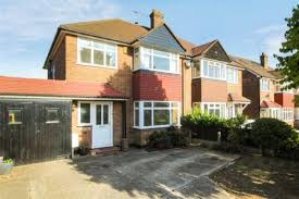 40 Bedroom Houses For Sale In Brentwood Essex Rightmove Adorable 3 Bedrooms For Sale Set Plans