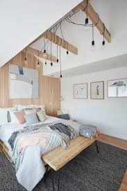 House Rules 2017: Inside Sean and Ella's Whole Home Reveal. Scandinavian  BedroomScandinavian ...