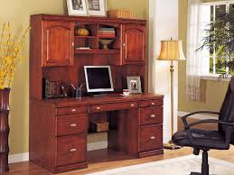home office computer desk hutch. Computer Homely Idea Home Office Desk With Hutch Nice Ideas Desks Stunning Design Dorm