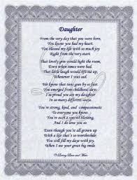 18th Birthday Quotes Mesmerizing Happy 48th Birthday Wishes To My Daughter Elegant Birthday Quotes To
