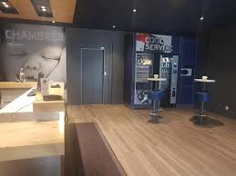 bel air laminate flooring lovely hotel ibis lorient henebont frankreich hennebont booking of 23 new bel