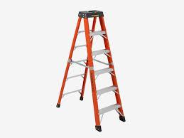 images home depot. Step Ladders Images Home Depot