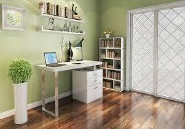 long home office desk. Long Home Office Desk