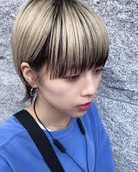 沢井卓也さんはinstagramを利用していますリアルサロンワーク
