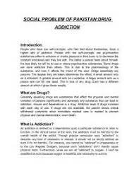 paragraph sample essay organizer dissertation proofreading sites     Nadia Minkoff