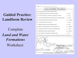 Physical Processes: Mrs. Walker 4th Grade - ppt video online download