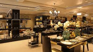 Address Home The Iconic Luxury Home Decor And Gifting Brand Shop