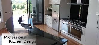 Ex Display Designer Kitchens For Sale Stunning Kitchens Kitchen Design Hamilton Waikato KitchenFX