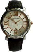 <b>Romanson</b> TL1256QL2T <b>WH</b> – купить наручные <b>часы</b>, сравнение ...