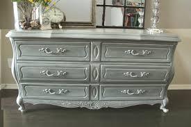 painted dresser ideasPainted Dresser Ideas  Home Painting Ideas