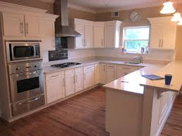 ... 2017 20 Kitchen With Long Island On Kitchen Cabinet] 11 Photos Kitchen  Cabinets Long Island ...