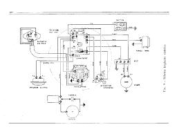 jlg 20mvl wiring diagram wiring library 250 raid wiring diagram mvagusta net attached images jlg 20mvl