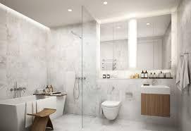 bathroom lighting solutions. Bathroom Lighting Solutions B