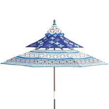 best outdoor table umbrella best outdoor living outdoor umbrellas sunshades diy outdoor patio umbrella stand outdoor coffee table umbrella hole