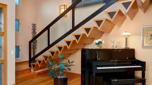 top 10 modern staircase railing design ideas 2018 diy interior decorating for small spaces diy