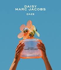 <b>Marc Jacobs</b> Perfumes - Buy Online <b>Marc Jacobs</b> Fragrances