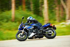 banshee wiring diagram images yamaha fz6r wiring diagram yamaha automotive wiring diagrams
