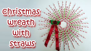 Christmas Ornaments Crafts U2013 Happy HolidaysChristmas Crafts 2017