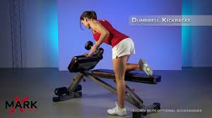 5 Best Sit Up Benches For Sale U2013 Ab Bench Review Hyperextension Bench Reviews
