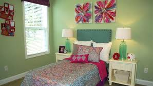 large image for kids bedroom with carpet pottery barn teen swirly paisley duvet cover pottery barn