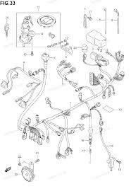 2003 suzuki hayabusa wiring diagram picture triumph wiring diagram suzuki sv1000 on 2003 suzuki hayabusa wiring diagram picture