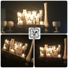 large size charming fireplace candle holder insert pictures design inspiration