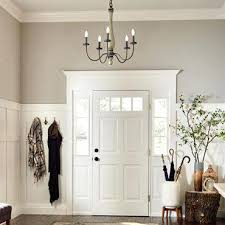 chandelier for foyer large wide chandeliers two story foyers and oversized big kitchen installation cost