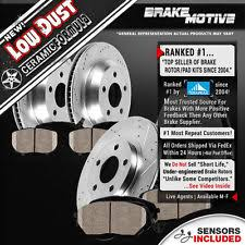 car truck brakes brake parts for mercedes benz cls550 front rear drilled slotted brake rotors ceramic pads kit mercedes benz cls550 fits mercedes benz cls550