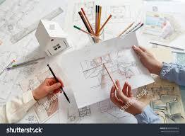 interior design hand drawings. Interior Design Hand Drawings