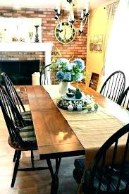 farmhouse dining sets farmhouse dining set for round farmhouse dining set farmhouse dining table sets