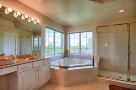 Mansion master bathrooms Custom Master Mansion Master Bathrooms Wonderful Idea For Kids Bathrooms Mansion Bathroom For Your Ideas Mansion Master Bathrooms Wonderful Idea For Kids Bathrooms Mansion