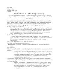 college application essays for college essays college application e