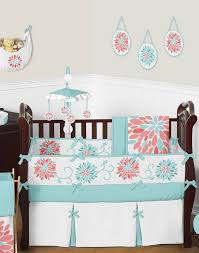 Bed Cheap Baby Bedding Sets Home Design Ideas