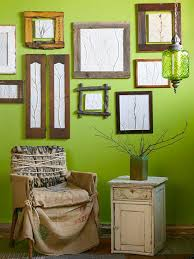 twigs leaves branches and other elements from nature make quite an impression in diy maven michele beschen s plaster of paris wall art  on diy nature inspired wall art with botanical plaster artwork pinterest paris wall art nature