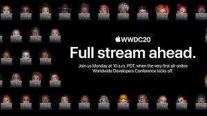 Digital WWDC 2021 Event Expected as Comic Con, E3 and Anime Expo Cancel  In-Person Plans - MacRumors
