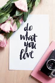 Do What You Love Quotes Fascinating Motivational Quotes ALWAYS Do What You Love OMG Quotes Your