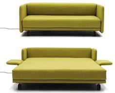 best convertible sofa. Exellent Sofa Best Convertible Sofas Intended Sofa Pinterest