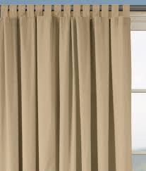 home plans tab top curtains cool tab top curtains 16 mesmerizing 26 appealing plus insulated home plans tab top curtains