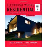 item detail 2014 electrical wiring commercial 15th edition text electrical wiring commercial 16th edition pdf free at Electrical Wiring Commercial 15th Edition