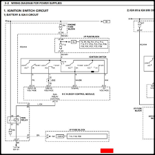 wiring diagram ecm android apps on google play hyundai santro wiring diagram pdf at Ecm Wiring Diagram