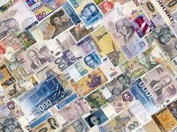 Реферат история развития денег найдено в файлах Реферат история развития денег