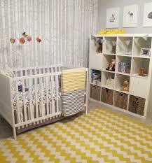 Woodland Nursery Ideas - Project Nursery