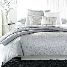 calvin klein duvet cover marin queen set comforter sets reviews