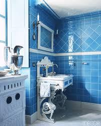 Bathroom Color Ideas  Bathroom Design Ideas 2017Bathroom Color Ideas