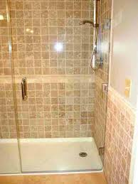 replacing bathtub with shower stall new post trending replacing bathtub with shower stall visit change tub