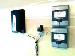 garage door controller garage door z wave garage door opener controller z wave garage door controller