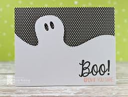 225 Best  4H  Greeting Cards Images On Pinterest  Cards Card Making Ideas For Halloween